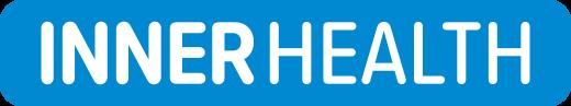 Inner Health Logo