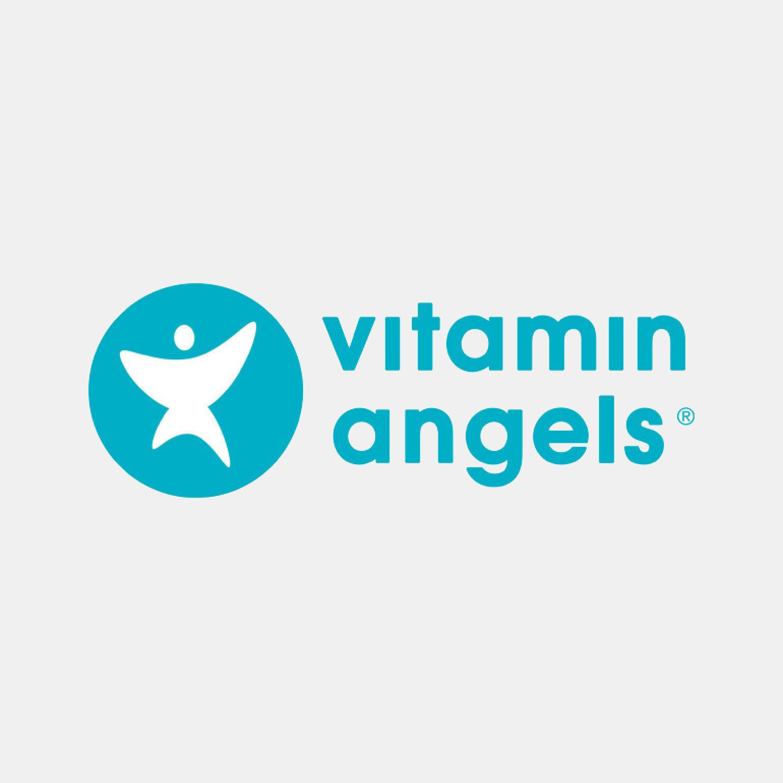 Vitamin Angels logo